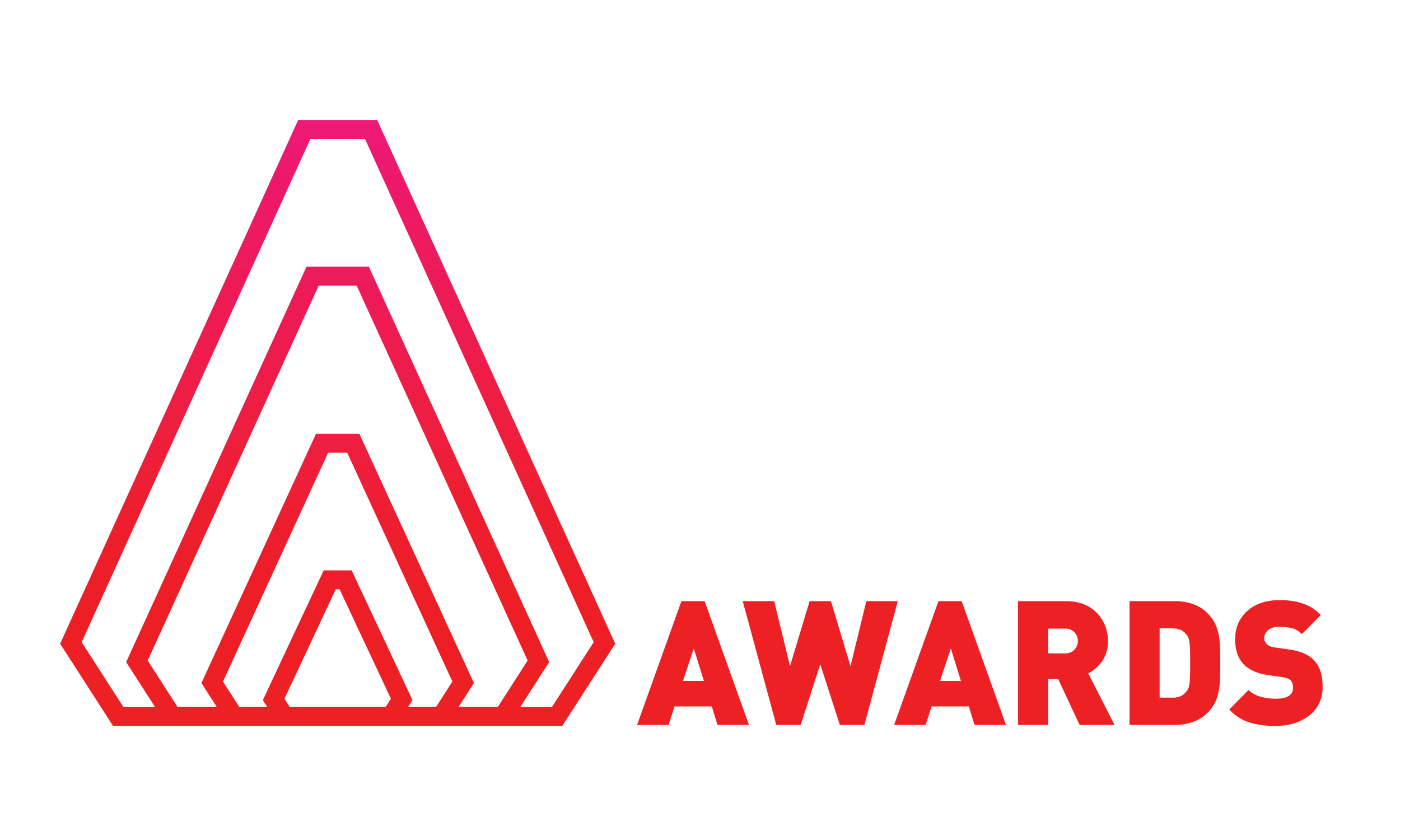 Games For Change Awards